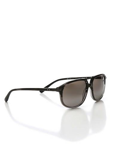 Güneş Gözlüğü-Façonnable